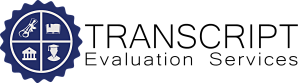 transcriptevaluationservices